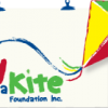 The Fly A Kite Foundation, Inc. - Time To Soar!
