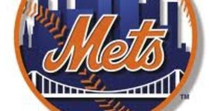 New York Mets & New York Yankees…