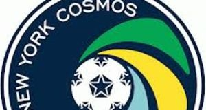Bernstein to sign a deal with The New York Cosmos